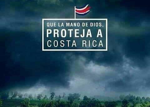 ¿Un Cambio en la Gobernanza Climática de Costa Rica? Elecciones 2018