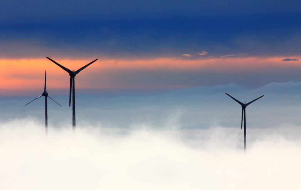 Esta imagen tiene un atributo alt vacío; su nombre de archivo es pexels_windrader-wind-power-fichtelberg-wind-park-1024x647.jpg
