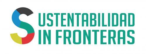 Fundación Sustentabilidad sin Fronteras