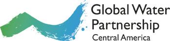 GWP Centroamérica
