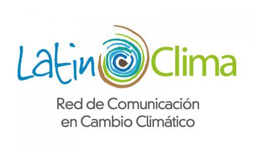 Latin Clima