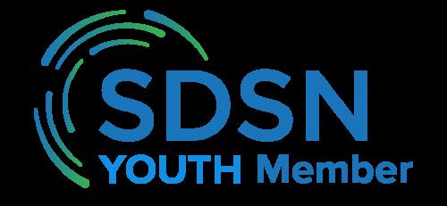 SDSN Youth Member