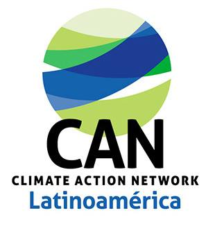 Climate Action Network - Latinoamérica